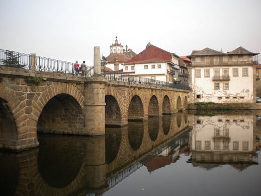 chaves-portugal