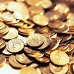 changer-devises