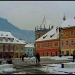 Brasov_centre-ville