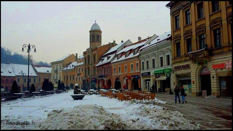 Brasov_centre-ville2