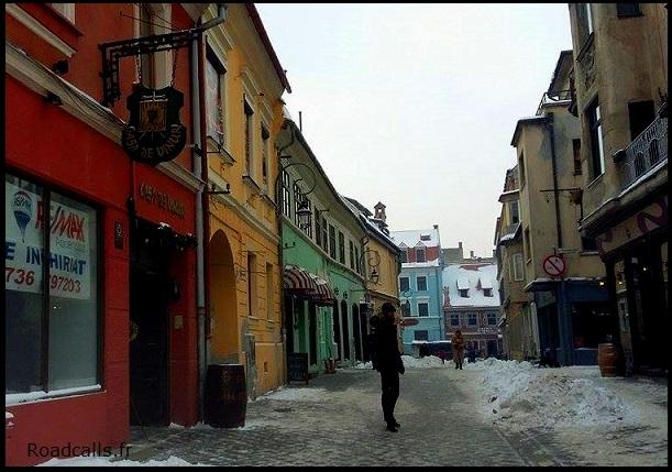 Brasov_centre-ville3