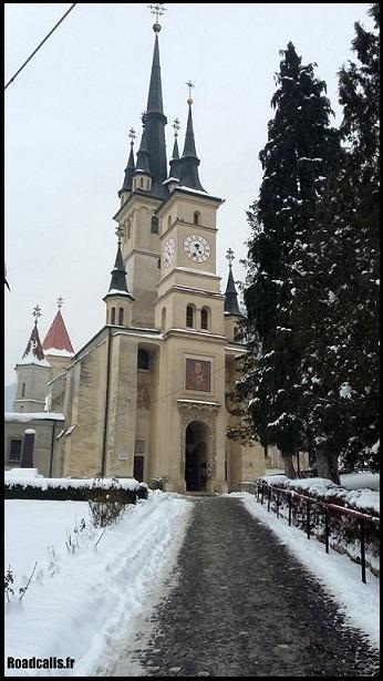 Brasov_eglise_saint_nicolas