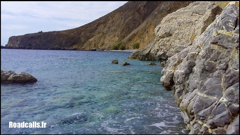 randonnée-sur-E4-crete