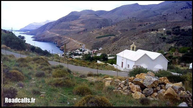 sfakion-crete