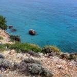 voyager-seul-en-crete