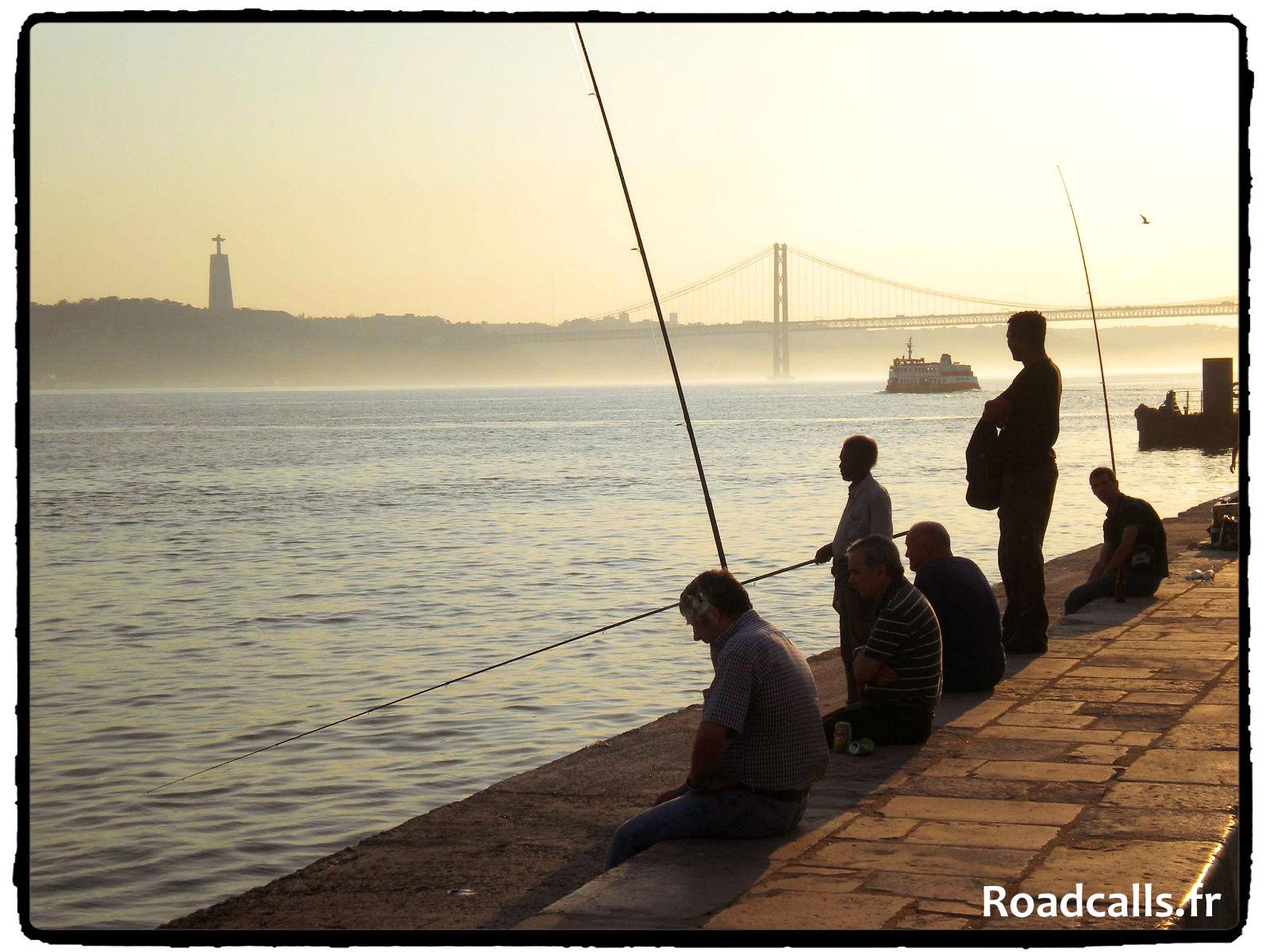 Visiter-Lisbonne-01