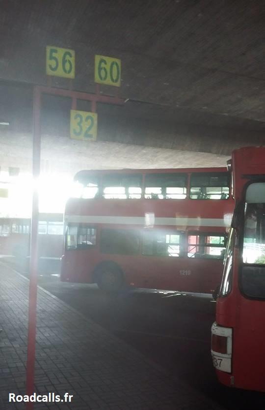 bus60-skopje