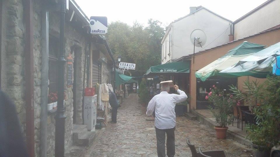 skopje-vieux-bazar