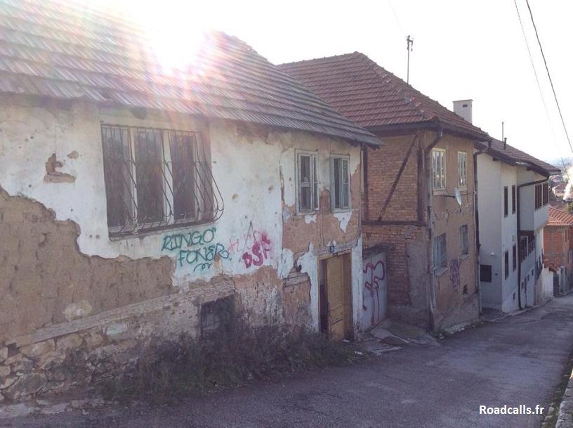 guerre-bosnie