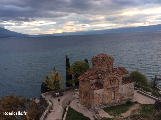 monastere-ohrid