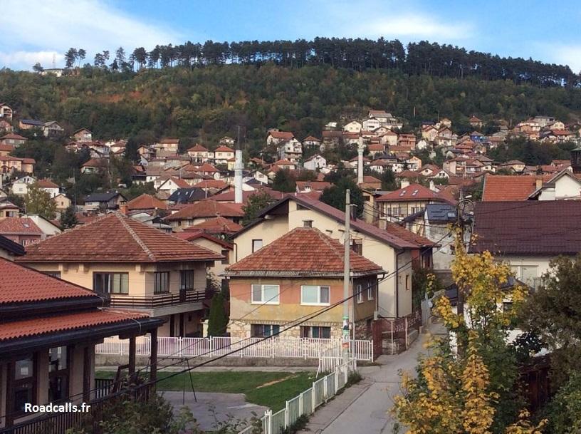 visiter-sarajevo-ete