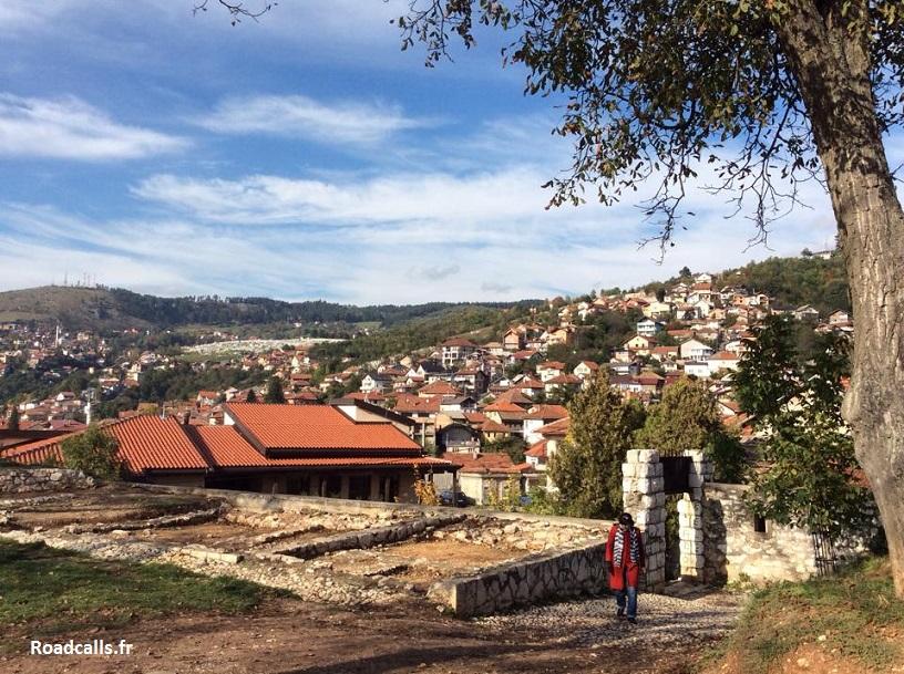 visiter-sarajevo-hiver
