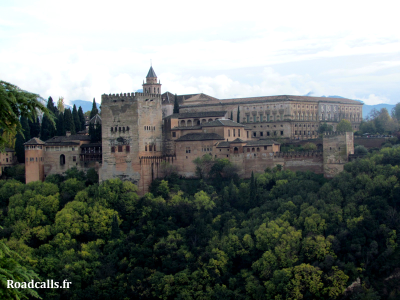visiter-alhambra-grenade