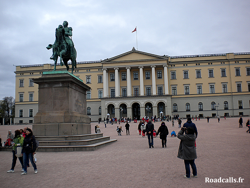 visiter-oslo-2-jours