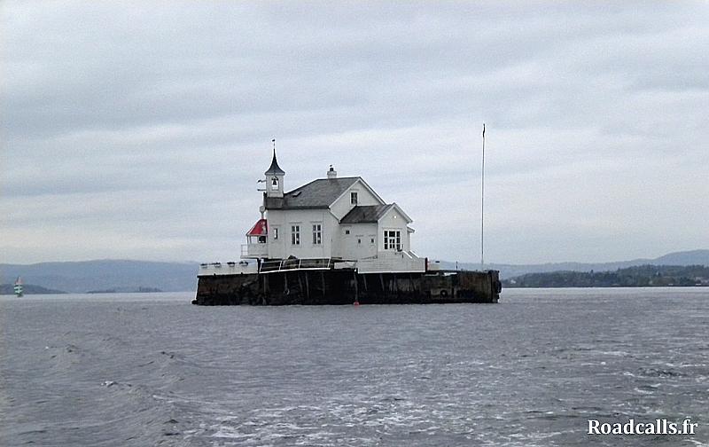 voir-fjord-oslo