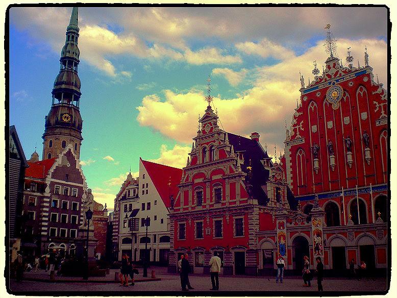 Riga-1