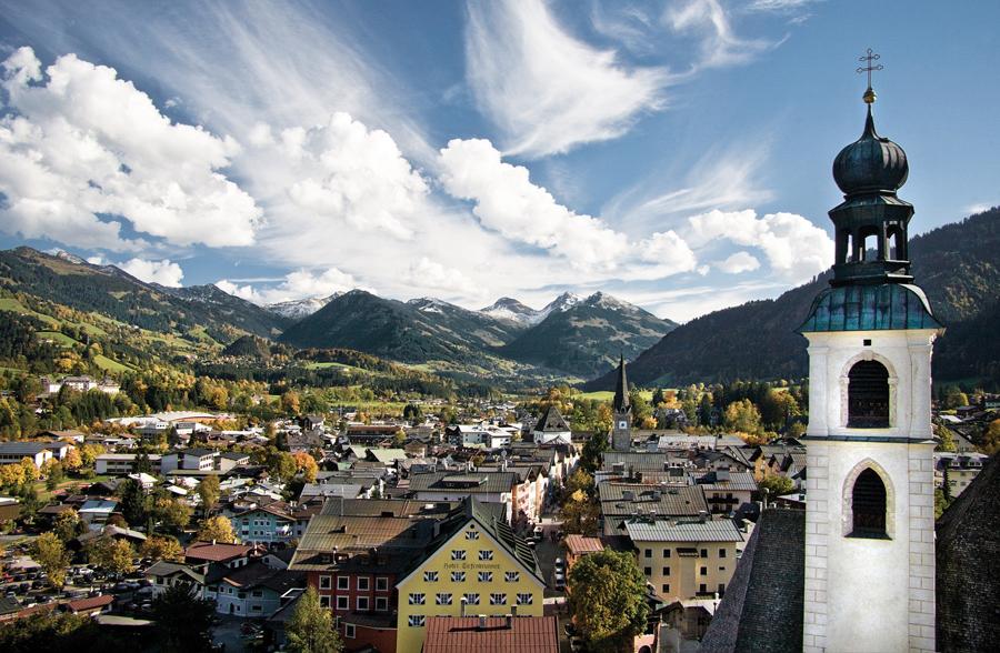 Salzbourg-autriche2