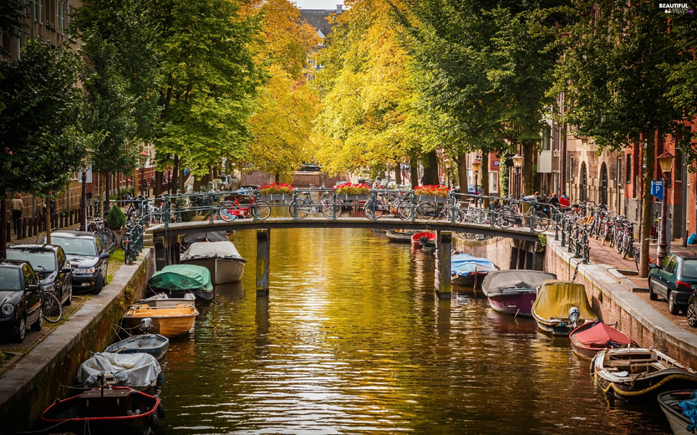 amsterdam_plus_belle_ville_europe