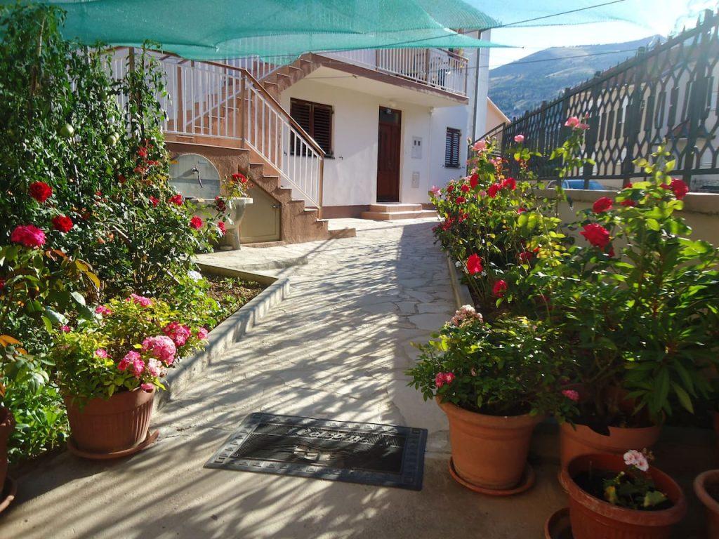 arnaque-airbnb-croatie