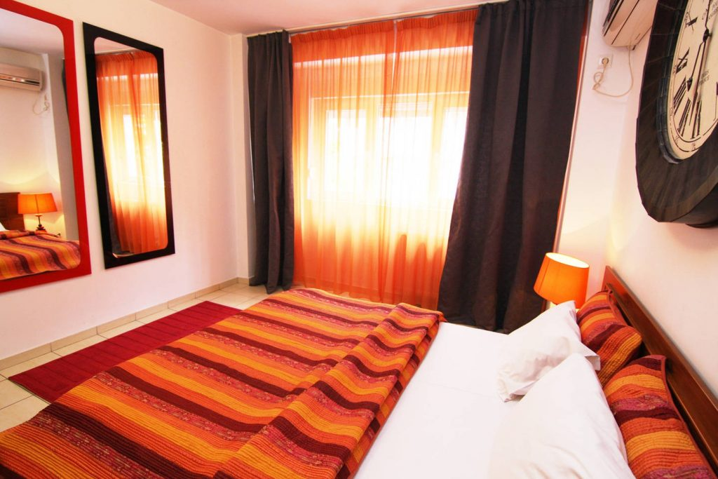 arnaque-airbnb-roumanie