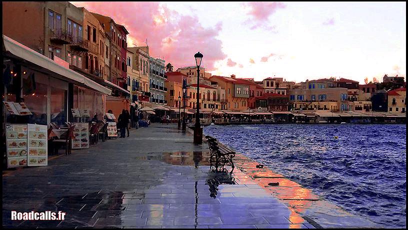 crete-paysage