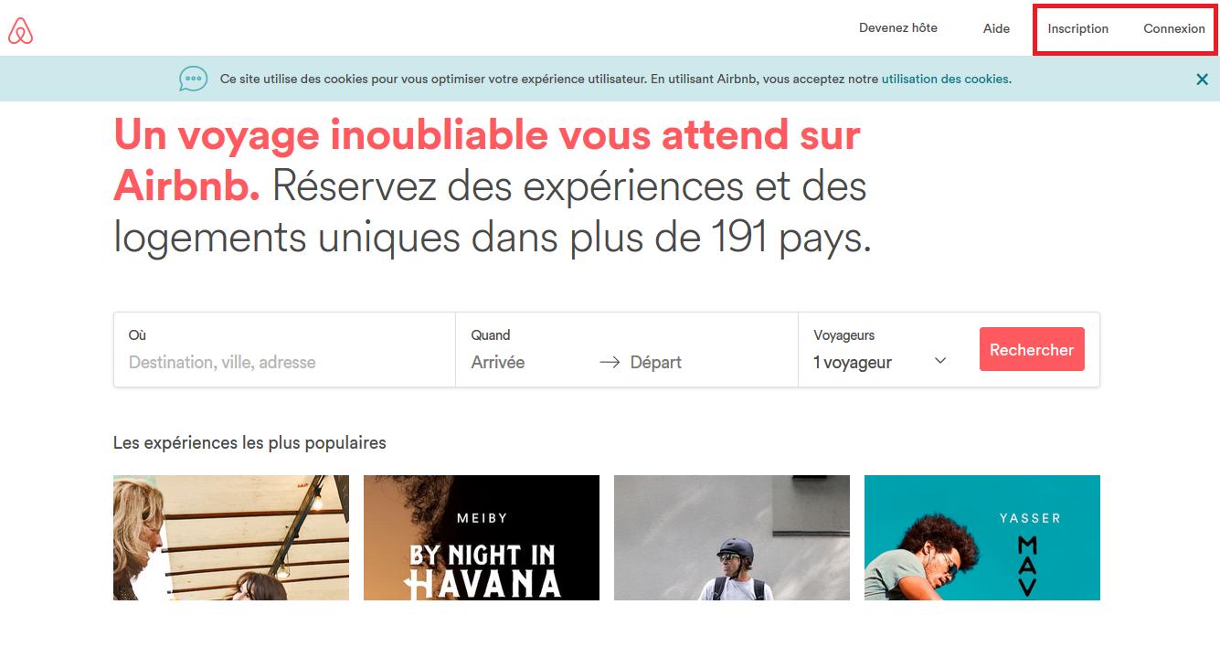 Salle De Bain Pierre Travertin ~ Mon Avis Sur Airbnb Fonctionnement Pi Ges Et Conseils