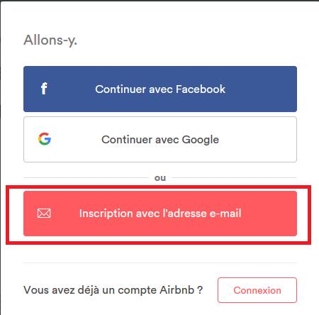 fonctionnement-airbnb_2