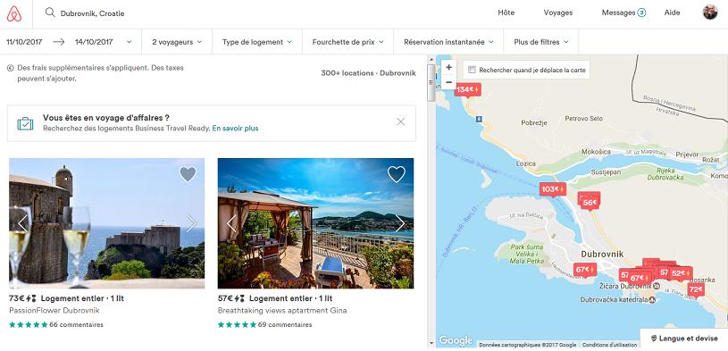 fonctionnement-airbnb_3