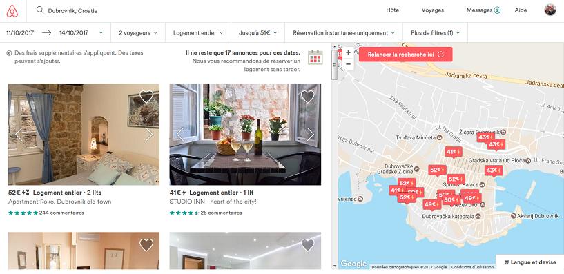 fonctionnement-airbnb_4
