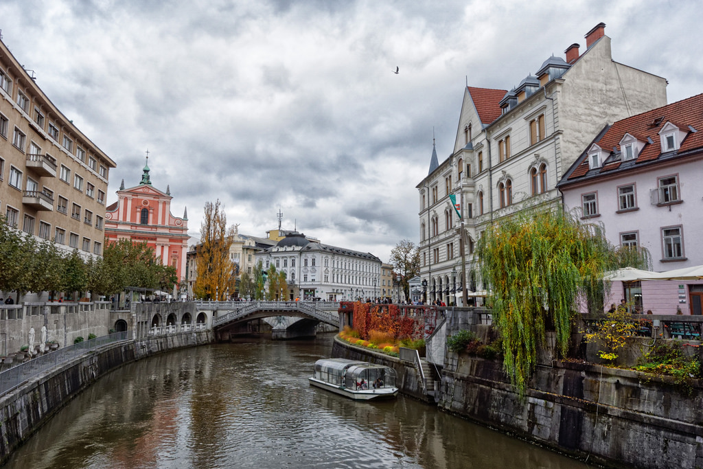 ljubljana_plus_belle_ville_europe