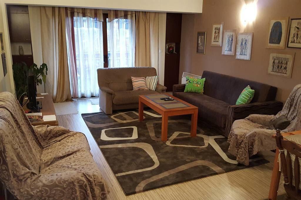 mon avis sur airbnb fonctionnement pi ges et conseils. Black Bedroom Furniture Sets. Home Design Ideas