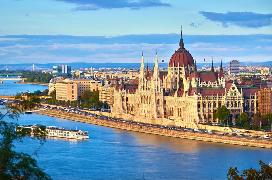 plus-belle-ville-europe-budapest