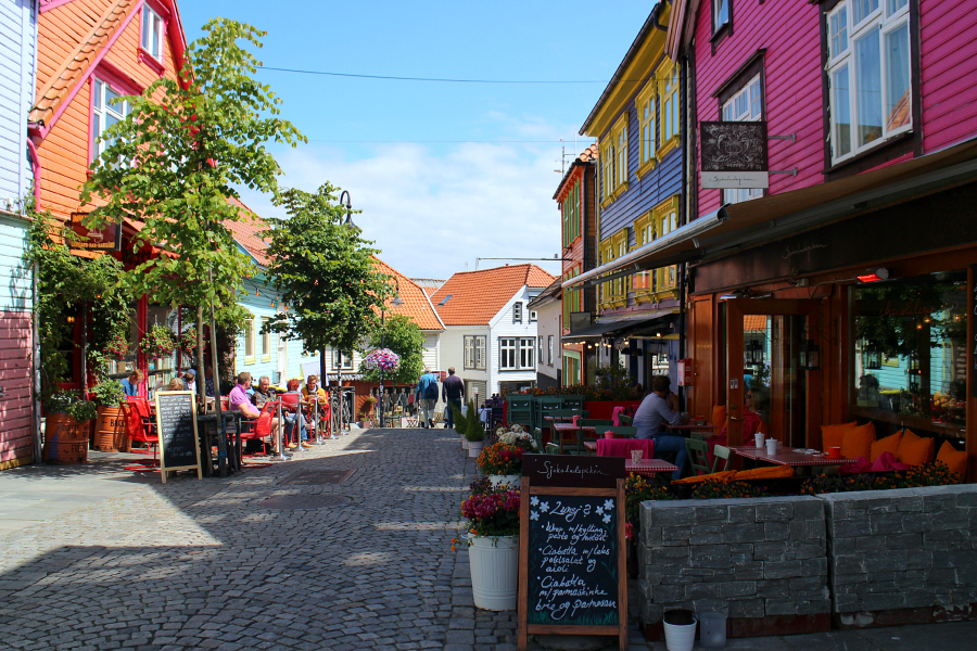 plus-belle-ville-europe-stavanger