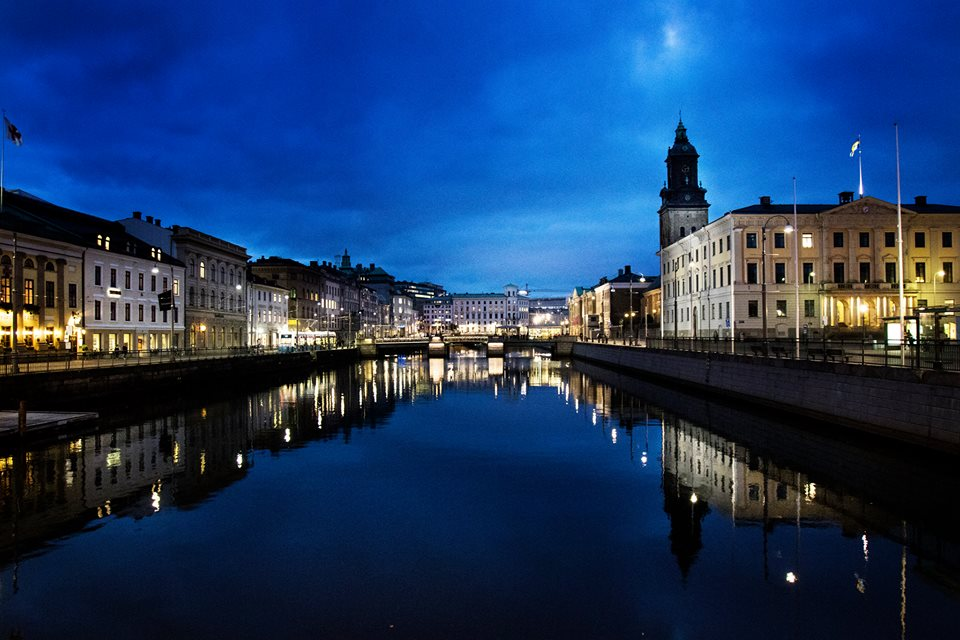 plus_belle_ville_europe_goteborg