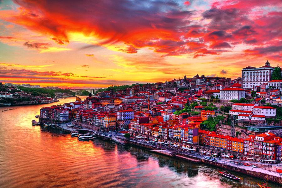 porto-plus-belle-ville-europe