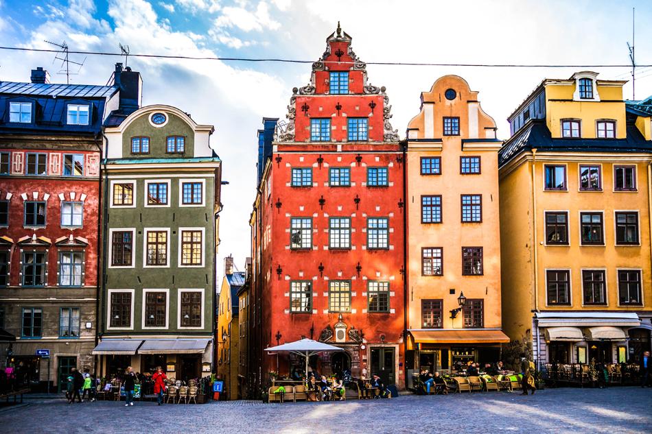 stockholm_belle_ville_europe