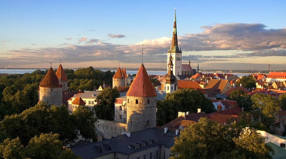 tallinn-plus-belle-ville-europe