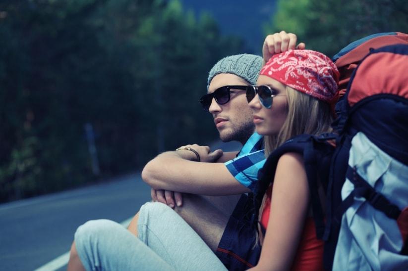 voyager-en-amoureux-2