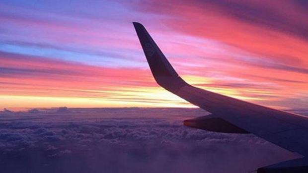 comment-prendre-l-avion