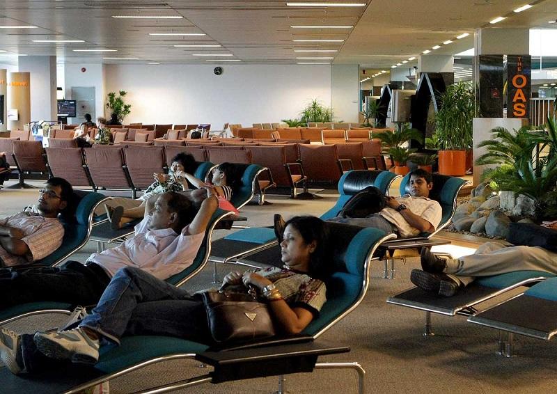 dormir-aeroport-singapour