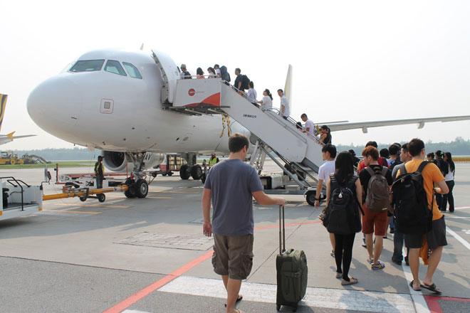embarquement-avion