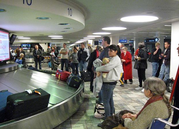 enregistrement-aeroport