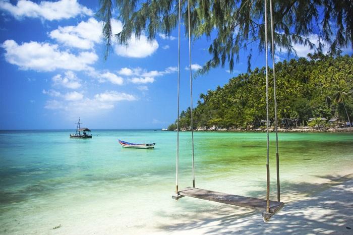ile-paradisiaque-thailande