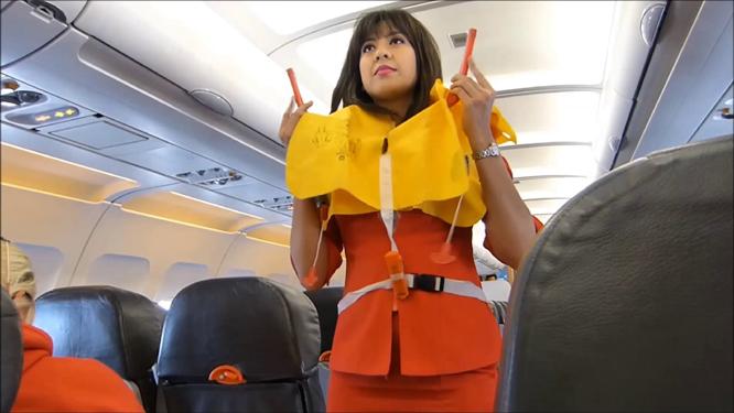prendre-avion-seul