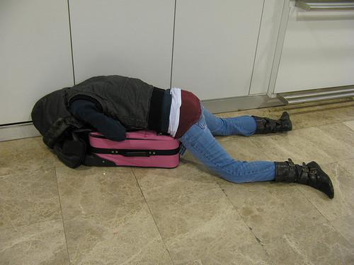 securiser-bagage-aeroport