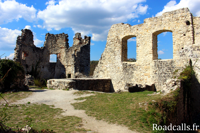 samobor-chateau