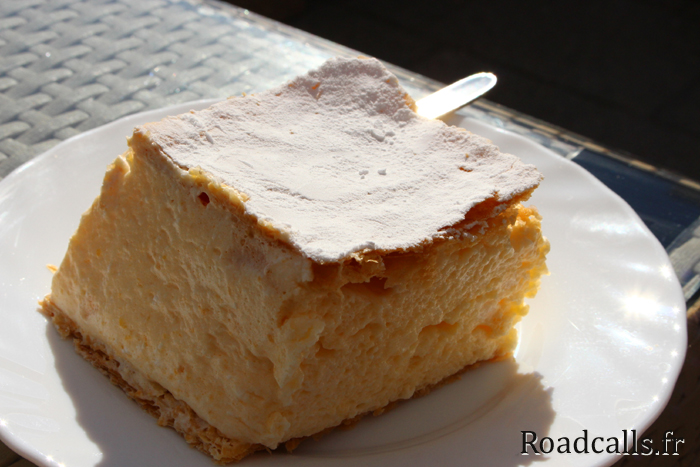 samobor-gateau-kremsnite