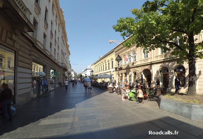 belgrade-capitale-serbie