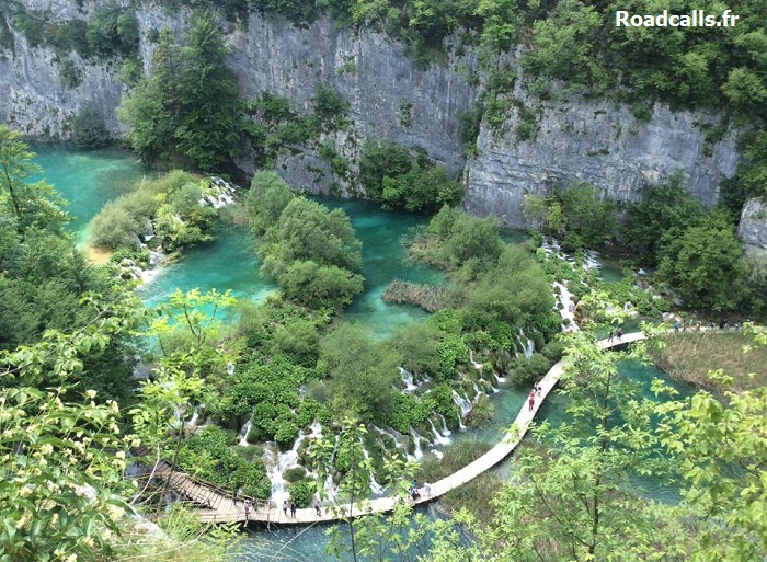 parc-naturel-plitvice