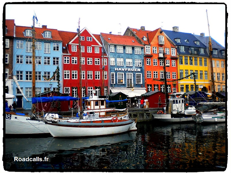 Copenhague-1